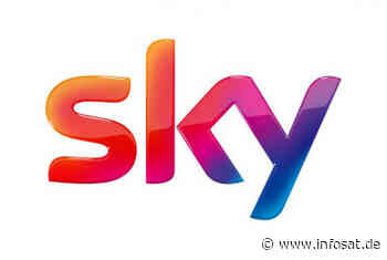 INFODIGITAL - Sky ehrt Mario Adorf zum 90. Geburtstag - InfoDigital / INFOSAT