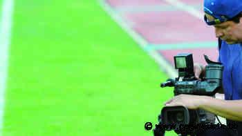 Derechos de Tv sin 6 clubes, ¿es negocio?: Quiroga dice que analizará en su momento - Diario Pagina Siete