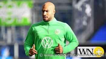Mit Brooks ist der VfL Wolfsburg erfolgreicher - Wolfsburger Nachrichten