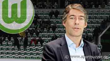 7500 Zuschauer, keine Masken am Platz: So plant der VfL Wolfsburg die Fan-Rückkehr - Sportbuzzer