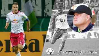 DFB-Pokal in Brandenburg: Wolfsburg trifft auf einen von zwei alten Bekannten - Sportbuzzer