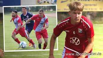 Lupo holt Safronow: Ein Wolfsburger kommt aus Kiel zurück nach Wolfsburg - Sportbuzzer