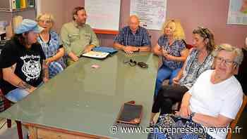 Rodez : changement de présidence en vue à Emmaüs - Centre Presse Aveyron