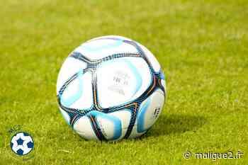 Toulouse - Quatre cas de Covid-19, le match contre Rodez annulé - MaLigue2