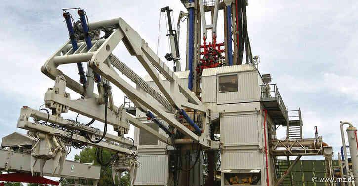 MVV/EnBW:  Keine Klage gegen Geothermie-Zuschlag