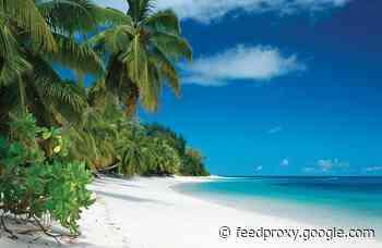 News: Seychelles tourism to come under spotlight