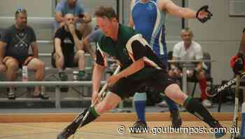 Indoor hockey tournament cancellations cause a blow to local economy - Goulburn Post