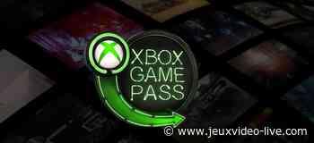 Final Fantasy 7 et Man of Medan rejoignent le Xbox Game Pass - JeuxVideo-Live