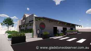 REVEALED: Plans for Gladstone drink comeback in microbrewery - Observer