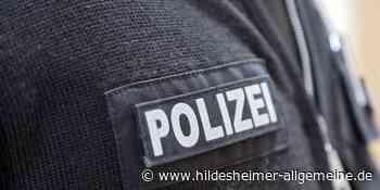 Handtasche in Alfeld aus Auto gestohlen - www.hildesheimer-allgemeine.de