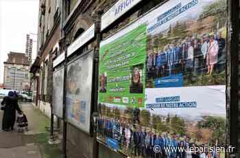 Municipales à Livry-Gargan : tous engagés pour défendre le cadre de vie - Le Parisien