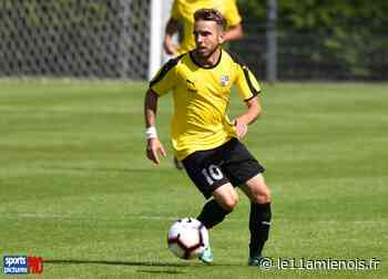 Amicaux : L'US Camon s'offre les Portugais, l'Amiens SC (f) cartonne - Le 11 Amiénois