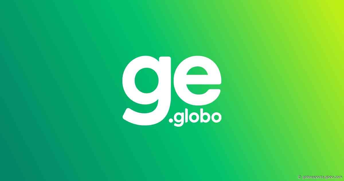 Gincana online de games é sucesso em Petrópolis - globoesporte.com