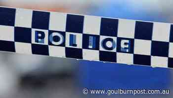 Hunter attacked wife before shooting cops - Goulburn Post