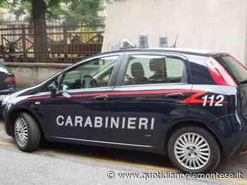 Airasca, ragazzo di 19 anni viene quasi investito con la bici e poi minacciato con un coltello - Quotidiano Piemontese