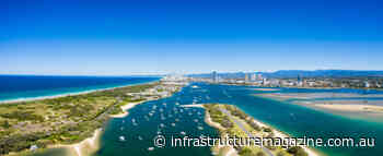 Construction contracts awarded for Gold Coast's Spit Master Plan - Infrastructure Magazine