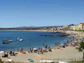 La utilidad de la aplicación sobre playas de San Roque queda demostrada - El Estrecho Digital