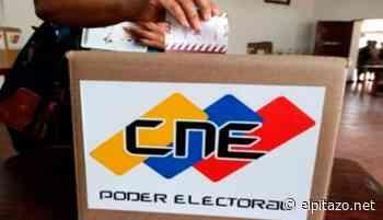 ExClé controlará el sistema electoral venezolano mediante contratos millonarios, según exgobernador - El Pitazo