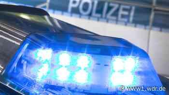 Schusswechsel in Bad Godesberg