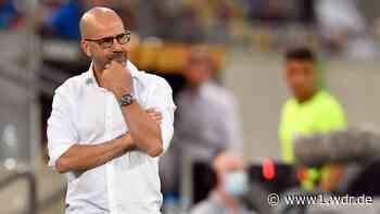 Fußball, Europa League: Bayer Leverkusen scheidet gegen Inter Mailand in der Europa League aus