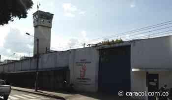 Ascienden los contagios en cárceles de Santander - Caracol Radio