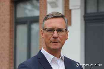 Burgemeesters vragen maatwerk voor de Kempen - Gazet van Antwerpen