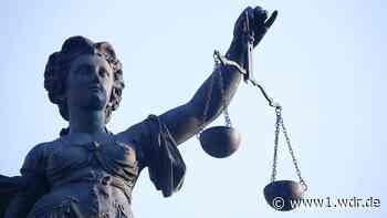 Urteil nach schwerem Überfall