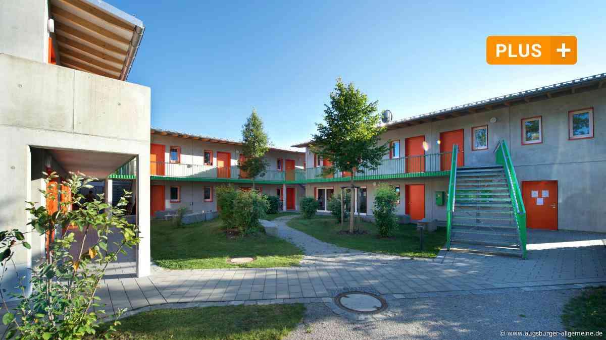 In Landsberg gibt es immer mehr Obdachlose