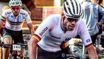 Nach einem Schlaganfall: Radprofi Peter Schermann ist zu Gast - Nordbayern.de