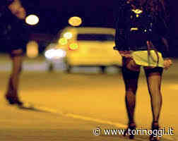 """Nichelino, 58enne estorce denaro a una prostituta minacciandola di raccontare della sua """"seconda attività"""" al vero datore di lavoro: arrestato - TorinOggi.it"""
