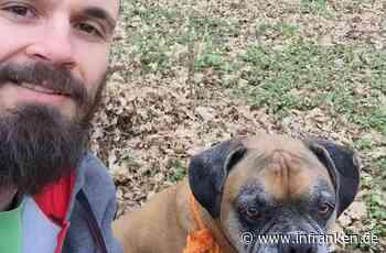Ex US-Soldat aus Schweinfurt: War Airan Berry nur ein Bauernopfer?