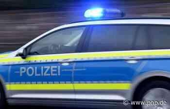 15-Jährige seit Tagen vermisst: Polizei fahndet mit Foto - Passauer Neue Presse