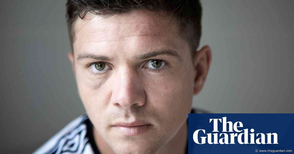 Luke Campbell: 'I don't want to get punched in the face all my life' | Donald McRae