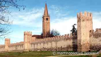 Mura di Montagnana, 50 milioni per salvare un bene millenario: ecco cosa sta accadendo - Il Mattino di Padova