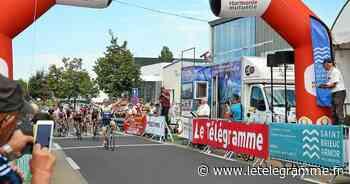 La ville départ de l'Agglo tour samedi prochain - Le Télégramme