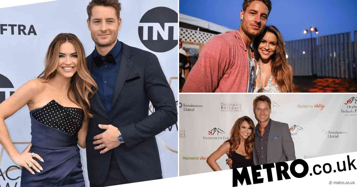 Selling Sunset: Timeline of Chrishell Stause and Justin Hartley's relationship