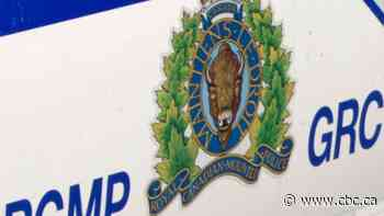Oromocto man dead after head-on collision in Mazerolle Settlement - CBC.ca