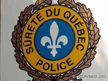 Divers recover woman's body in Maniwaki-area lake - Ottawa Sun