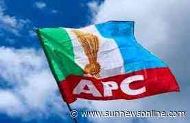 APC youths want caretaker committee to resolve Imo chairmanship crisis - Daily Sun