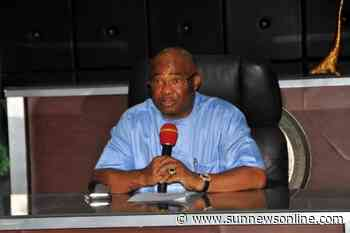 Imo pension drama and desperation of the opposition – The Sun Nigeria - Daily Sun