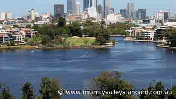 'Greed, incompetence' at City of Perth - The Murray Valley Standard