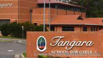 NSW school clusters alarm teachers - The Murray Valley Standard
