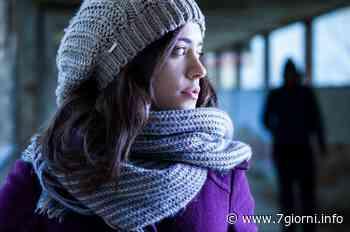 Perseguita una ragazza per 4 anni: stalker in manette a Settala - 7giorni