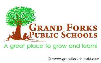 Watch: Grand Forks School Board meeting for Monday, August 10 - Grand Forks Herald