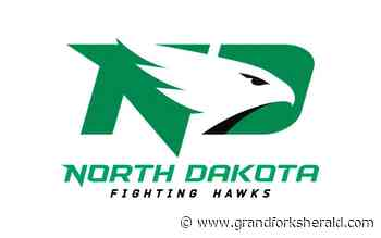 UND basketball gains verbal from 6-foot-10 Wisconsin prep - Grand Forks Herald