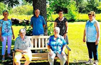 Nach Corona-Pause: Der Seniorenclub legt wieder los - Passauer Neue Presse