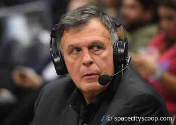 Kevin McHale says small ball hurts Rockets against Thunder in playoffs - Space City Scoop