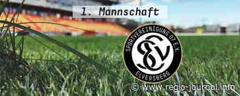 SVE: Saarlandpokal: Ticket-Kontingent geht an die treuen Fans - Regio-Journal