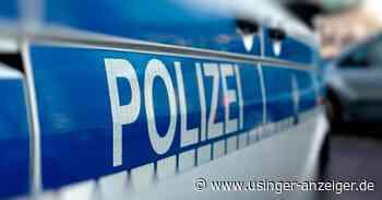 Verdacht auf Steuerhinterziehung: Razzia auch in Neu-Anspach - Usinger Anzeiger