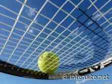 BONNEVAL - « Le sport, ça me dit » également en août - Radio Intensité